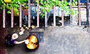 Phong tục cúng cô hồn ở Việt Nam và các nước Á Đông diễn ra thế nào?