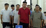 Xét xử sai phạm đất đai ở Đồng Tâm: phiên phúc thẩm tiếp tục tạm hoãn lần thứ 3