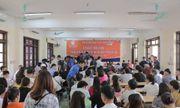 Nguyện vọng đăng ký đại học vào các trường ngoài công lập tăng đột biến năm 2018