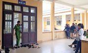 Vụ thai nhi tử vong tại bệnh viện ở Quảng Trị: Công an vào cuộc điều tra