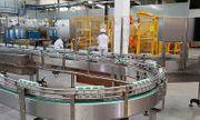 Vinamilk đầu từ 4000 tỷ đồng xây dựng trang trại tại Cần Thơ