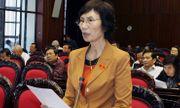 1 xã 42 người nhiễm HIV ở Phú Thọ: