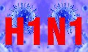 Trà Vinh: Trường hợp thứ hai tử vong do nhiễm cúm A/H1N1