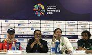 HLV Olympic Pakistan: Thua nhưng vẫn hạnh phúc!