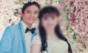 Vụ án thảm sát ở Tiền Giang: Nghi can từng cầm dao dọa giết cả nhà hàng xóm
