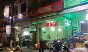 Xác minh danh tính người đàn ông chết bất thường trong nhà nghỉ tại Đà Nẵng