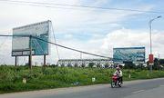Hà Nội: 47 dự án trên đất vàng Mê Linh