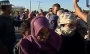 Video: Cuộc chiến Syria qua góc nhìn của quân đội Nga