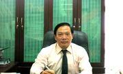 Vụ nhiễm HIV ở Phú Thọ: Nếu uống thuốc đều đặn vẫn có thể sống khỏe mạnh lâu dài