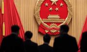 Trung Quốc: Bộ Thương mại mất nhiều cốt cán, chính phủ lo ngại khó đối phó với Mỹ