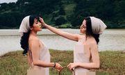 Vụ Á hậu Thu Dung chụp ảnh phản cảm tại Đà Lạt: Xử lý điểm du lịch tự phát