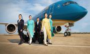 Nửa năm, Vietnam Airlines đã đạt lợi nhuận