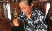 Vụ thiếu úy công an tử vong vì uống nhầm ma túy đá: Gia đình đau khổ cùng cực