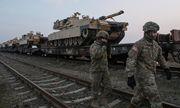Vì sao tăng mạnh chi phí quốc phòng cũng chưa phải phương án tối ưu giúp nước Mỹ an toàn hơn?