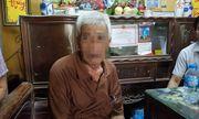 Vụ 2 vợ chồng bị sát hại trong đêm: Người cha 80 tuổi bàng hoàng kể lại phút định mệnh