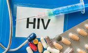 Những điều cần biết về tác dụng của thuốc ARV điều trị cho người nhiễm HIV