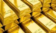 Giá vàng hôm nay 17/8/2018: Vàng SJC quay đầu tăng 30 nghìn đồng/lượng