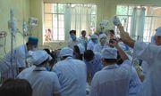 Vụ truy sát kinh hoàng ở Bạc Liêu: Hai nạn nhân lại nhập viện vì sức khỏe chuyển biến xấu