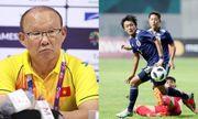 Olympic Việt Nam có nhiều cơ hội đánh bại