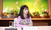Diễn viên Mai Phương bị ung thư phổi giai đoạn cuối?