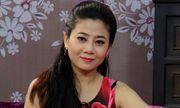 Diễn viên Mai Phương bị ung thư phổi giai đoạn cuối: Sao Việt xót xa, kêu gọi giúp đỡ