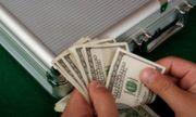 6 tháng đầu năm, thu hồi, kê biên gần 3.800 tỷ đồng án kinh tế, tham nhũng