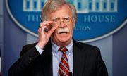 Cố vấn An ninh Quốc gia Mỹ: Nga, Triều Tiên và Iran đều muốn can thiệp bầu cử