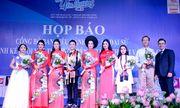 Hành Trình Kết Nối Yêu Thương Việt Nam chính thức công bố đại sứ 63 tỉnh thành