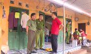 Khởi tố vụ án 2 vợ chồng bị sát hại trong đêm ở Hưng Yên