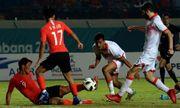 Lộ diện đối thủ của Olympic Việt Nam vòng 1/8: Cái tên quen thuộc