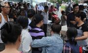 Tin tức pháp luật mới nhất ngày 21/8/2018: Người đàn ông bị sát hại tại đám tang
