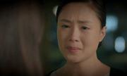 Video Cả một đời ân oán tập 71: Nguyên An không muốn nhận Dung là mẹ