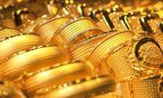 Giá vàng hôm nay 22/8/2018: Vàng SJC quay đầu giảm 40 nghìn đồng/lượng