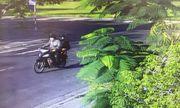 Phú Yên: Khởi tố vụ cướp tiền, vàng trị giá hơn 3 tỷ đồng