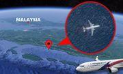 Thực hư việc tìm thấy MH370 dưới đáy biển Malaysia bằng Google Maps