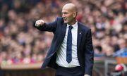 Nối gót Ronaldo, Zidane tái hợp trò cưng tại Juventus?