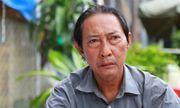 Nghệ sĩ Lê Bình: Say nghiệp diễn để quên đi cuộc đời cay đắng
