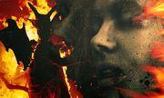 Bí ẩn cuộc sống sau cái chết: Người phụ nữ phải đến