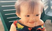 Hà Tĩnh: Bé gái hơn 2 tuổi mất tích bí ẩn hơn 1 tháng