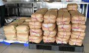 Vụ quán cơm tấm Kiều Giang: Thêm 3 ngày để chứng minh nguồn gốc 1.029kg gia vị