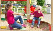 Nghiên cứu: 'Gây lộn' trong nhà giúp trẻ tăng cường thể lực, phát triển tư duy