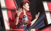 Giọng hát Việt 2018: Thu Phương sạch bóng thí sinh trước thềm chung kết