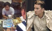 Hành động đặc biệt của Mr Đàm khi loạt nghệ sĩ bị mạo danh để lừa tiền ủng hộ Mai Phương