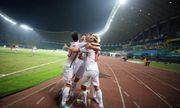 Gần nửa tỷ cho 30 giây quảng cáo trận bán kết Việt Nam - Hàn Quốc