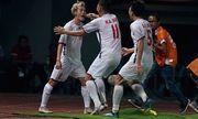 6 lý do khiến người hâm mộ tin U23 Việt Nam hạ gục được U23 Hàn Quốc