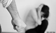 Tìm về tình cũ vì không chịu nổi người chồng bạo lực