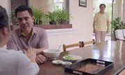 Gạo nếp gạo tẻ tập 51: Bà Mai hối hận vì đã đối xử tệ bạc với Kiệt