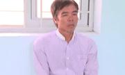Khởi tố đối tượng dâm ô với cháu vợ suốt 5 tháng tại Vĩnh Long