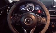 Top 10 phụ kiện xe hơi nguy hiểm hàng đầu cần tránh xa