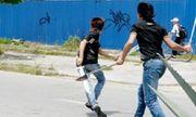 Phú Quốc: Điều tra vụ hỗn chiến trong lúc đòi nợ khiến 3 người thương vong